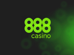 888 tiger casino review