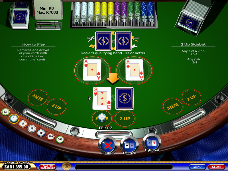 28 Casino Video Blackjack Turbabitcalifornia Make