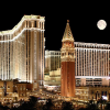 Venetian and Palazzo's new 6-to-5 payout rule